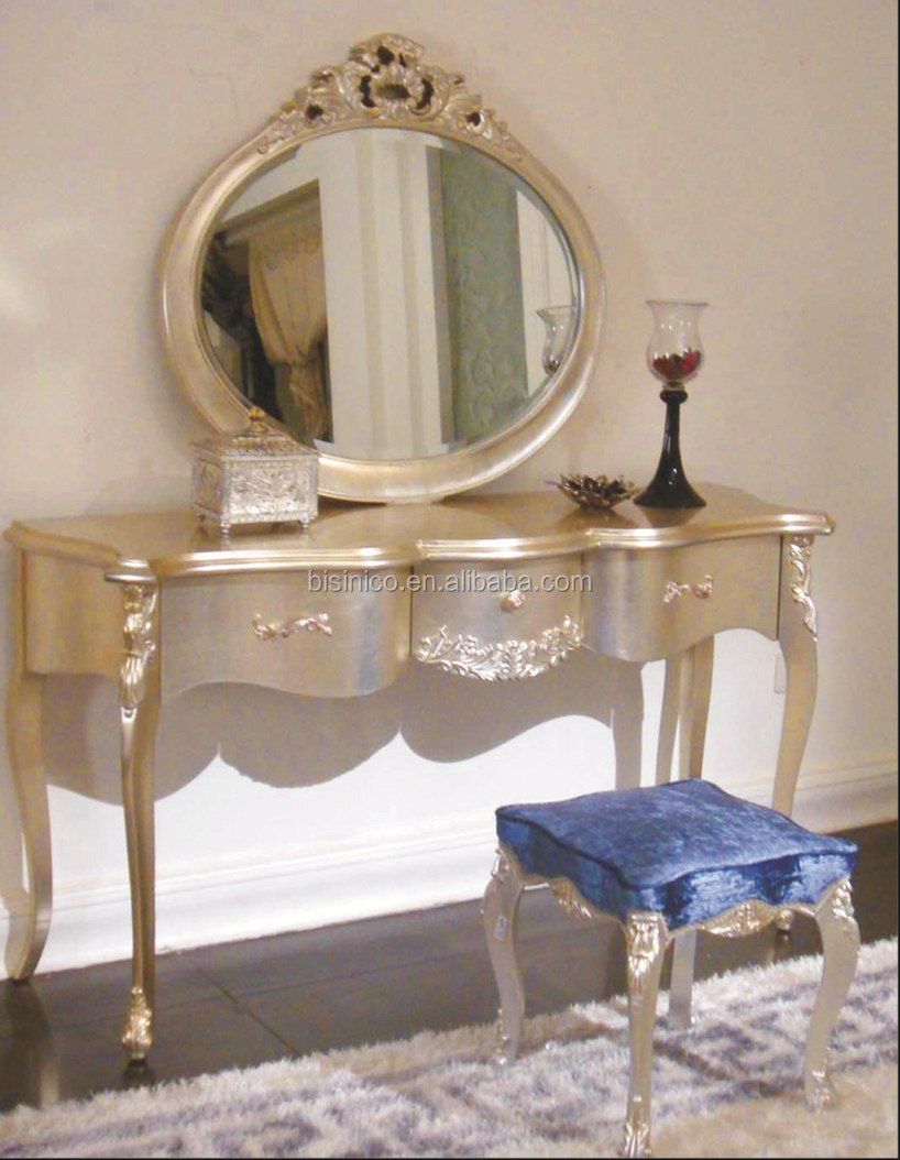 Makeup Table Chair Hot Sale Series Dressing Table And Chair Exquisite Bedroom Matching Up Furniture Bf01 03085 Buy Bedroom Furniture Dressing Table Designs Dressing