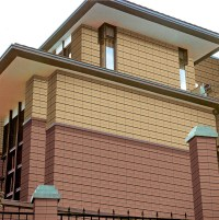 Top Quality Outside Wall Tiles Price Balcony Wall Design ...