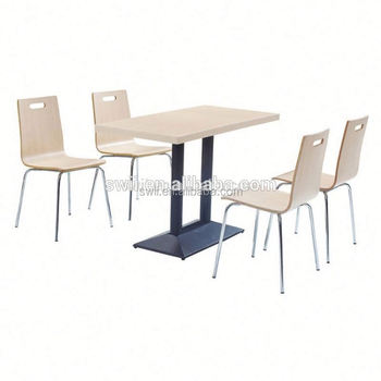 modern chair design dining cane for repair furniture restaurant tables and chairs custom made food court