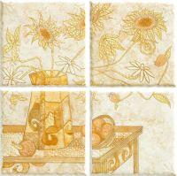 2x2 Ceramic Tile - Buy 2x2 Ceramic Tile,Ceramic Floor Tile ...
