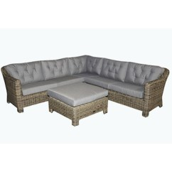 Wicker Sofa Uk Black Bed Argos Used Furniture For Sale And It Is Award Design Red Dot Style