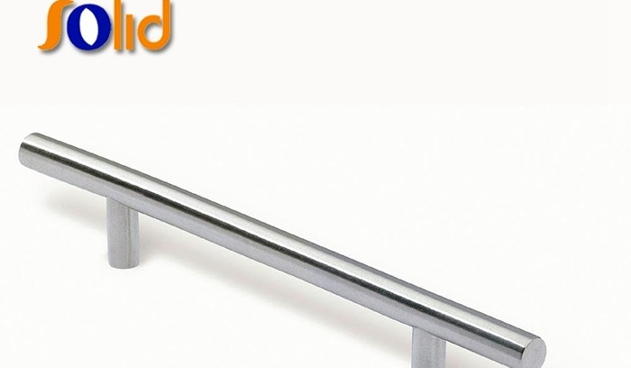 China Cheapest Home Depot Plexiglass Stair Handrail With Glass   Home Depot Stair Handrail   Aluminum Stair   Wood   Balusters   Porch Railings   Oak Stair