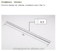 350mm 5052 H118 Aluminium Large Diameter Seamless Thin ...