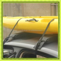 Kayak Soft Roof Rack - Buy Soft Roof Rack,Kayak Roof Rack ...