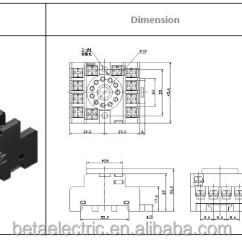 2 Pole Relay Wiring Diagram Dungeon Hunter 3 Apk Mod 8 Pin Socket Octal Diagramomron 11 Diagram11 Timer