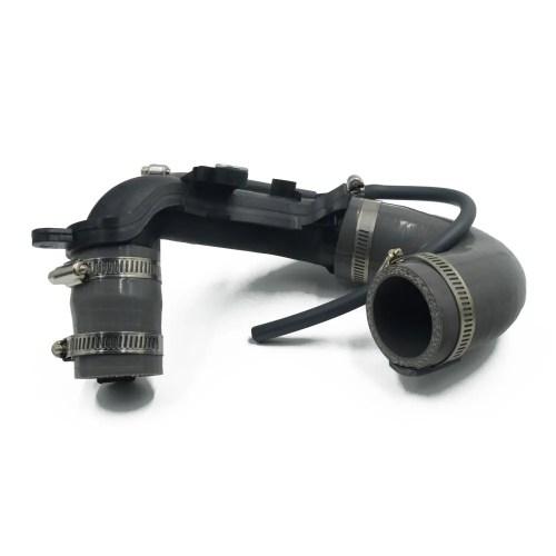 small resolution of auto engine coolant silicone radiator of renault clio ii kangoo thalia modus 1 5 dci