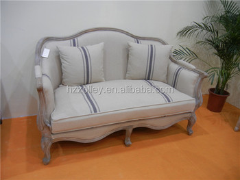 wood frame sofa designs craftmaster chaise italy white wedding sexy buy
