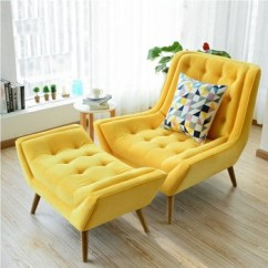Living Room Furniture Sofa Chair Beautiful Small Rooms Images Fancy Comfortable Single Lounge Divan And Chairs