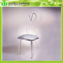 acrylic chairs with cushions painted table and clear a cushion suppliers manufacturers at alibaba com