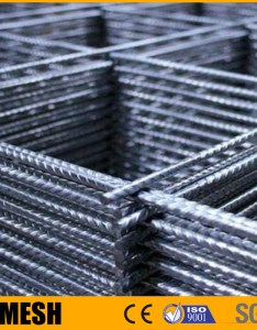Concrete welded wire mesh size chart also as nzs ftm for rh xmesh enibaba