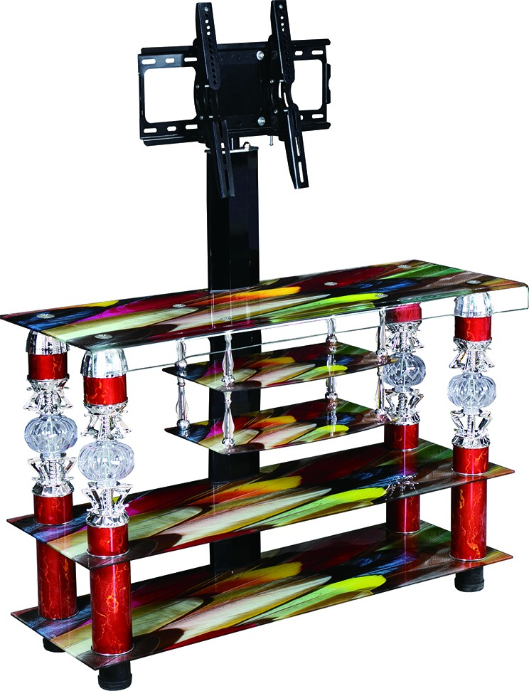 modern design led lcd outdoor tv stand buy modern led tv stand modern led lcd tv stand modern led lcd outdoor tv stand product on alibaba com