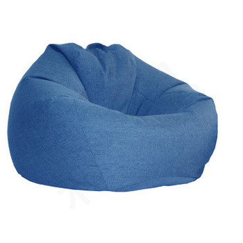 cool bean bag chairs posture sitting standing chair design and exercise eps polystyrene filling oem available