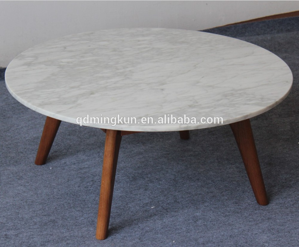 carved wood marble top coffee table buy carved wood marble top coffee table marble top coffee table marble coffee tables for sale product on