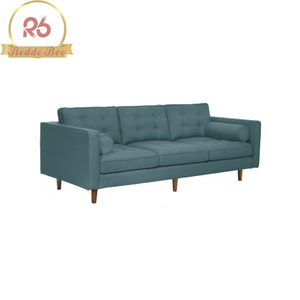 stanley sofa showroom in bangalore boxer leather india wholesale suppliers alibaba