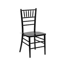 Chair Manufacturers Chiavari Chairs Suppliers China ...