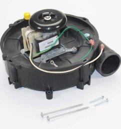 get quotations 0171m00001s genuine oem goodman furnace draft inducer blower motor [ 2000 x 2000 Pixel ]