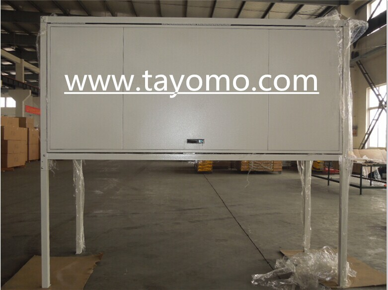 New Hot SaleOver Bonnet Storage BoxGarage storage cabinetsOver car storage boxApartment