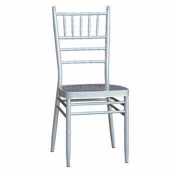 chiavari chairs china elegance wedding chair covers event cheap for sale plastic metal