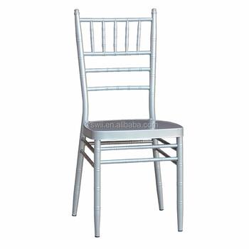 chiavari chairs china skull chair meme event cheap wedding for sale plastic metal