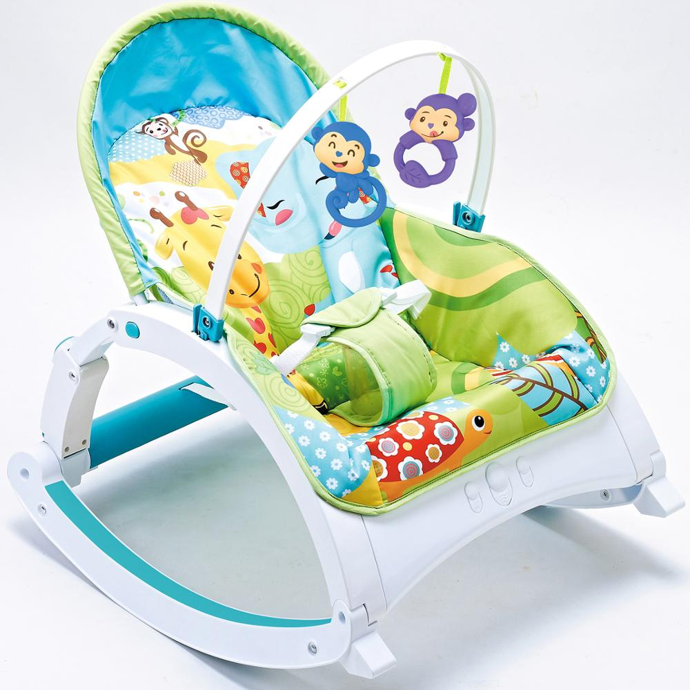 Baby Rocking Chairs High Quality Mutilfuctional Baby Swing Electric Folding Baby Rocker Chair For Sale Buy Folding Baby Rocker Baby Rocker Chair Electric Baby Rocker