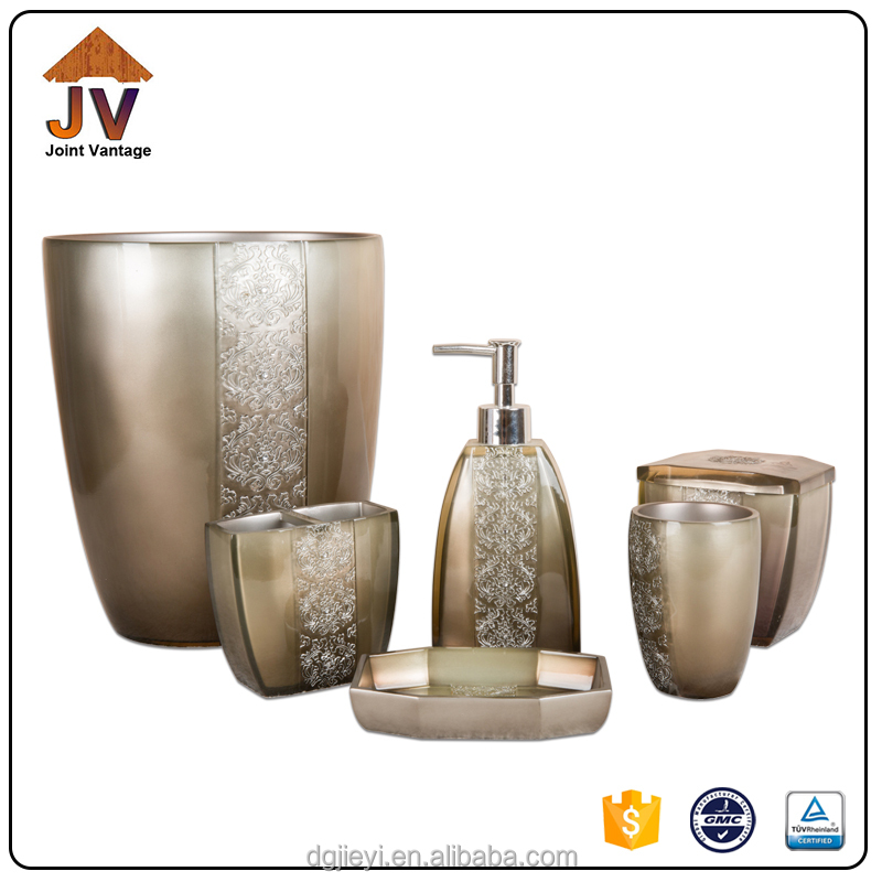 sunflower bathroom sets, sunflower bathroom sets suppliers and
