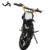 Super 49cc Dirt Bike Kids Petrol Bikes Mini Gas Cars For