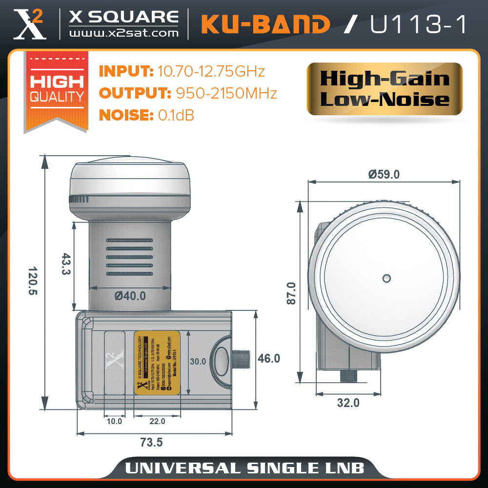 hight resolution of china band single china band single manufacturers and suppliers on alibaba com