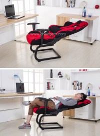 Modern Computer Gaming Desk Chair - Buy Modern Gaming ...