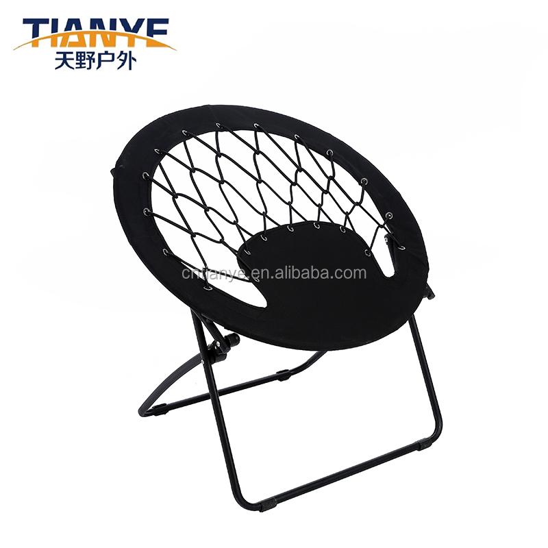 Bungee Folding Chair
