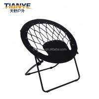 Bungee Folding Chair