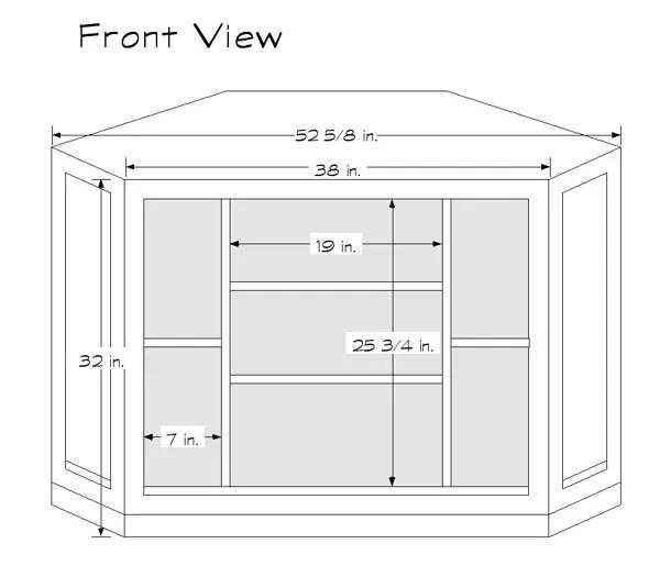 triangle meuble tv buy triangle tv stand triangle tv stand triangle tv stand product on alibaba com