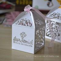 Door Gifts & Photo 2 Of 7 Lovely Diy Wedding Door Gift ...