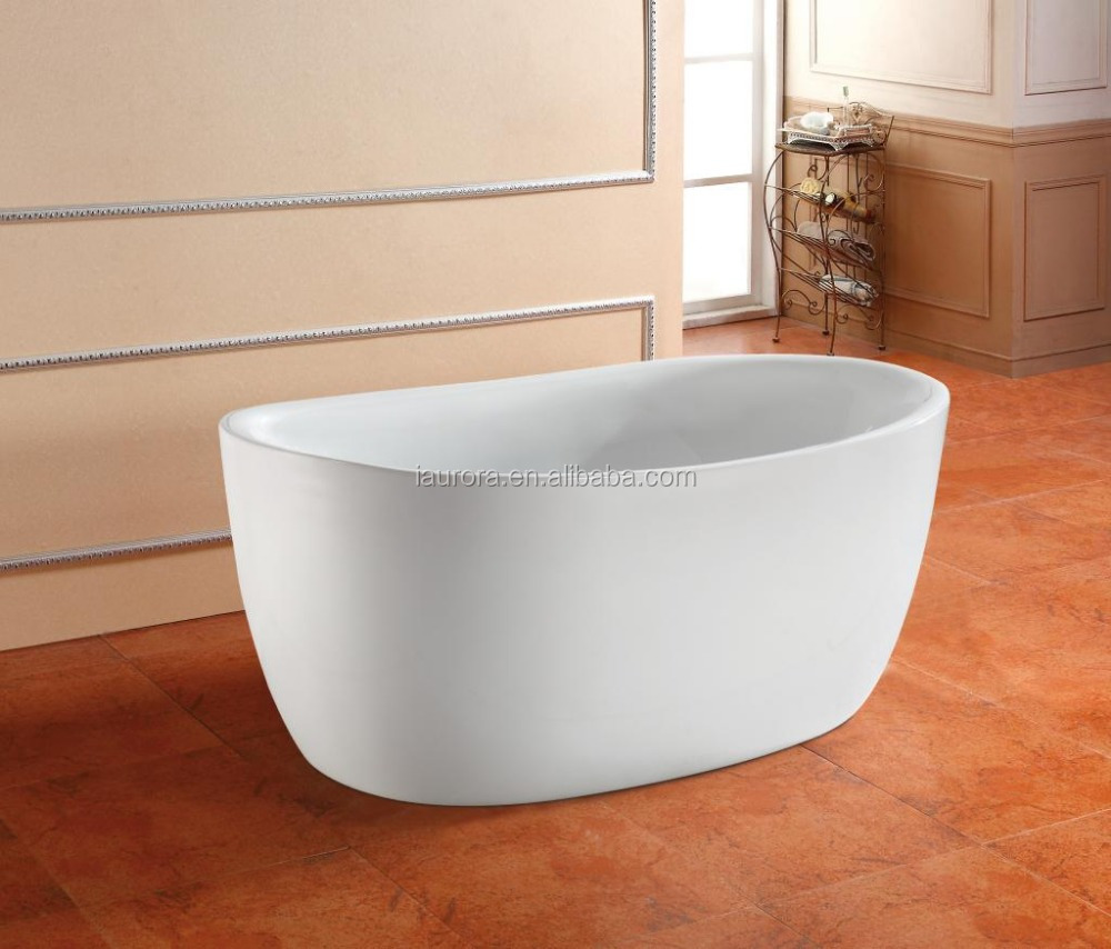 Cheap Bathtub With Jets  Buy Cheap BathtubBathtubs With