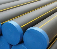 Sdr17.6 Sdr11 Underground Plastic Water Gas Pipes For Sale ...