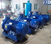 Isw Water Pump Three Phase Induction Motor,3 Phase Ac ...