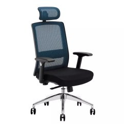 Executive Office Chairs Specifications Ergonomic Chair With Ottoman High Quality Mesh Buy