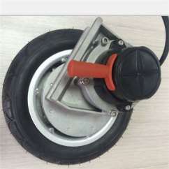 Wheel Chair Motor Canopy Folding Canada 24v Electric Wheelchair Bldc Hub Buy