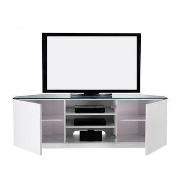 acimasiz beyin omur meubles television