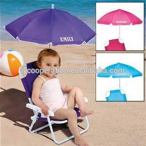 infant beach chair with umbrella poly wood adirondack chairs childrens kids baby buy chilrdrens