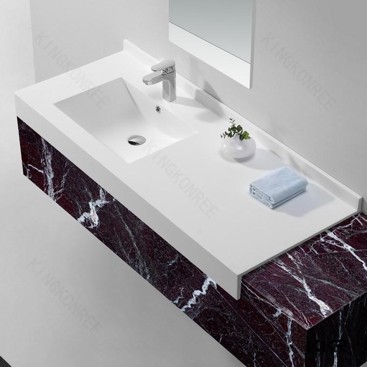 Kkr Customized Fancy Unique Bathroom Sinks For Sale  Buy