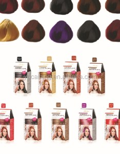 Ice cream hair color chart professional manufacturers natural for salon use also rh fonovcentar