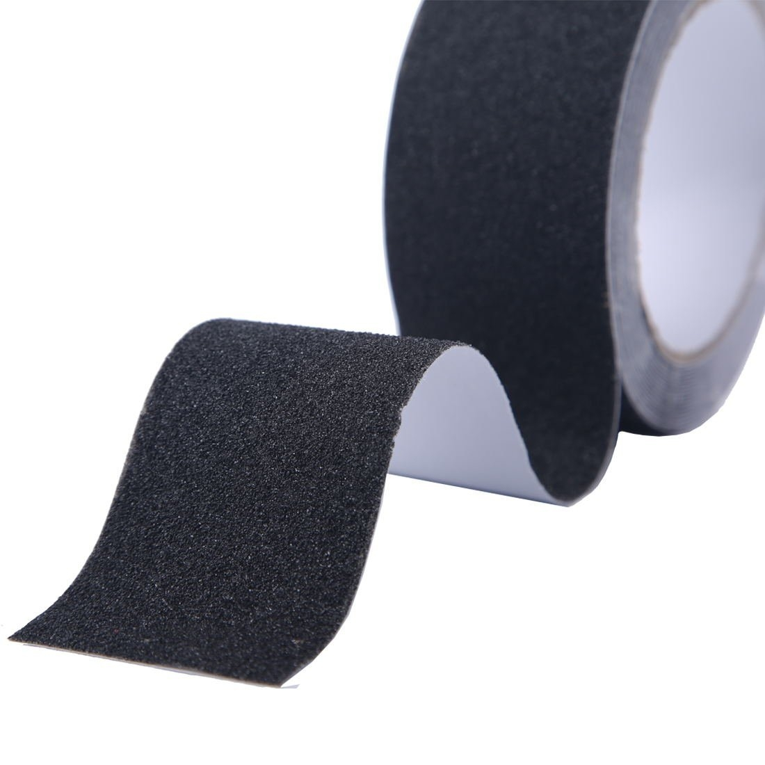 Cheap Stair Safety Tape Find Stair Safety Tape Deals On Line At | Outdoor Adhesive Stair Treads | Indoor Outdoor | Bullnose Carpet | Flooring | Carpet Stair | Tape Adhesive