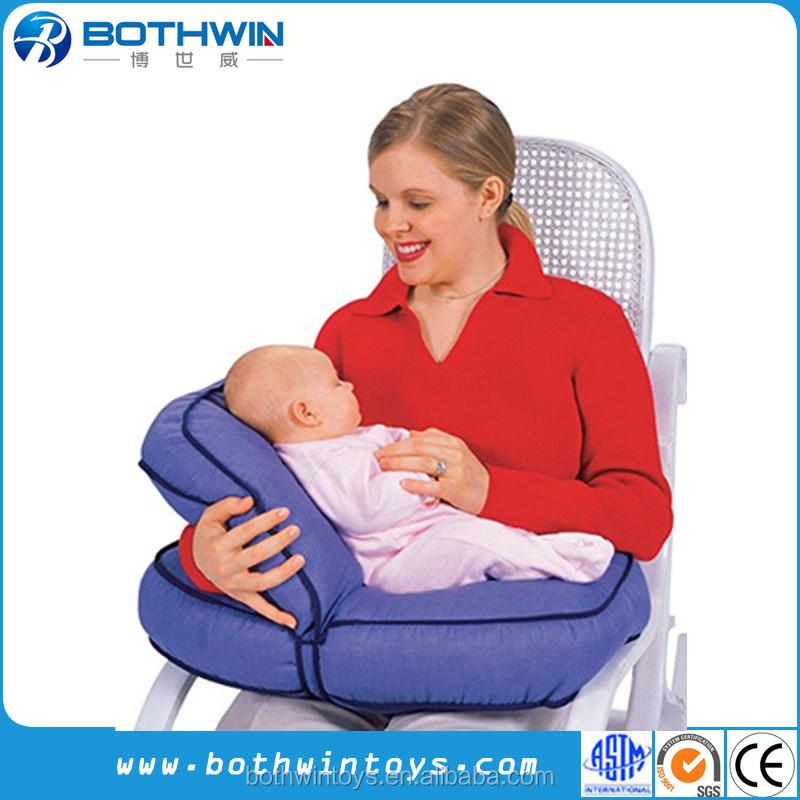 100 cotton adjustable feeding pillow custom baby nursing pillow nursing breast feeding pillow buy nursing breast feeding pillow custom baby nursing