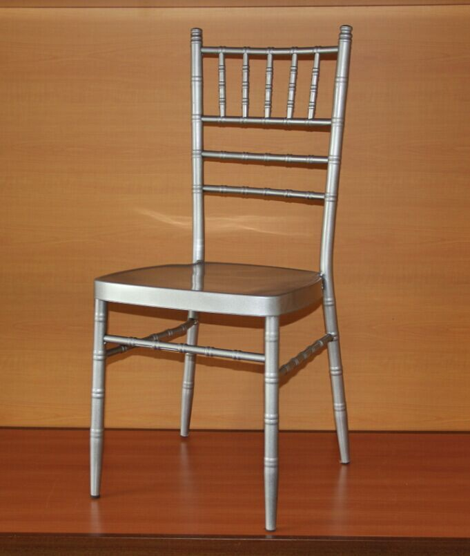 folding chair rubber feet birds nest bamboo chair;bamboo dining banquet chairs, view chair, yueqiang ...