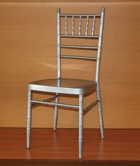 bamboo chair;bamboo dining chair;bamboo banquet chairs ...