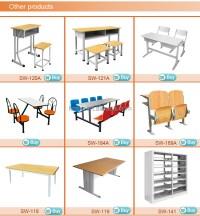 Folding Ironing Board Cabinet,Lightweight Storage Cabinet ...