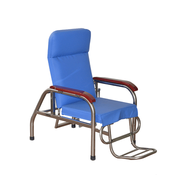 medical recliner chairs set of accent foldable unbreakable adjustable single chair