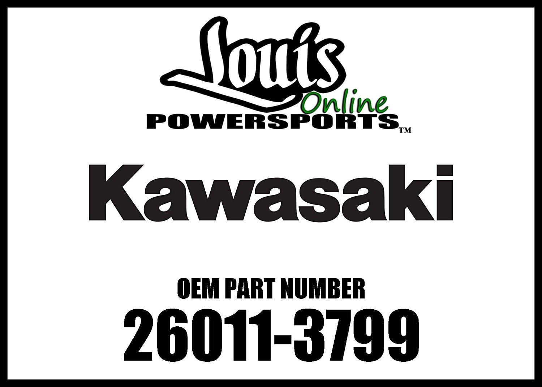 Buy Kawasaki 98-99 Jet Ski Diaphragm Carburetor 43028-3704