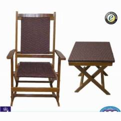 Wooden Rocking Chairs For Adults Indoor How To Build A Sex Chair Outdoor Adult Wood Relax Folding