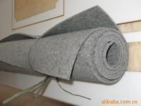Felt Carpet Pad - Carpet Vidalondon